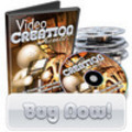 Thumbnail Video Creation Secrets With MRR