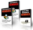 Thumbnail eBook Creation and Promotion For Newbies - PLR Included
