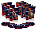 Thumbnail CPA Relapse Videos and eBooks With Master Resell Rights + Bonus