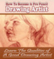 Thumbnail *Get* How To Become A Professional Drawing Artist with Master Resell Rights