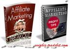 Thumbnail Affiliate Marketing Breakout