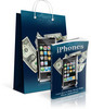 Thumbnail iPhones - Learn How to Make Money With iPhone Applications + Special Bonus