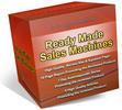 Thumbnail Grow Taller Ready Made Sales Machine