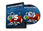Thumbnail Outsourcing Secrets :: Earn More While Working Less!