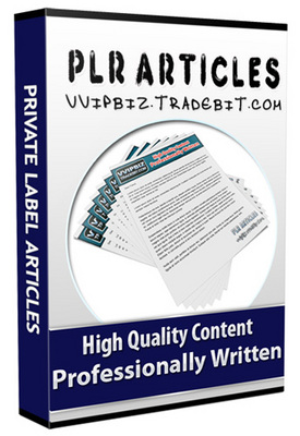 Product picture Coffee Makers - 25 PLR Articles pack!
