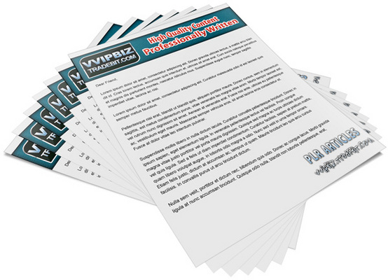 Product picture Power Of Attorney PLR Articles pack