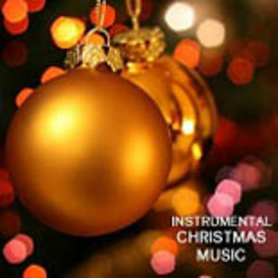 Product picture PLR Christmas Music Collection With Private Label Rights