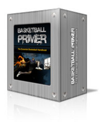 Product picture Basketball Primer - Dominate The Court (Master Resale Rights)