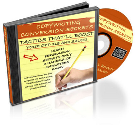 Product picture Copywriting Secrets Formula Exclusive Audio (MRR Included)